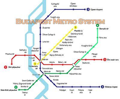 Image result for budapest metro map Metro Maps Pinterest Budapest