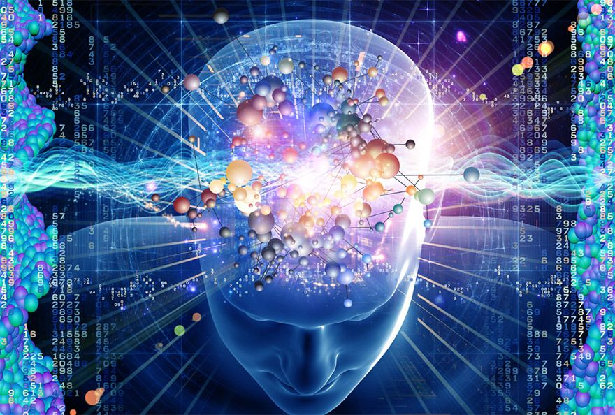Mind is the most mysterious human faculty. It happens to be so, since it is not merely a physical part of human body permitting precise physiological examination; it is but a functional attribute of such a part. Study of mind and formulation of theories on its functioning have always been a favourite intellectual pursuit of