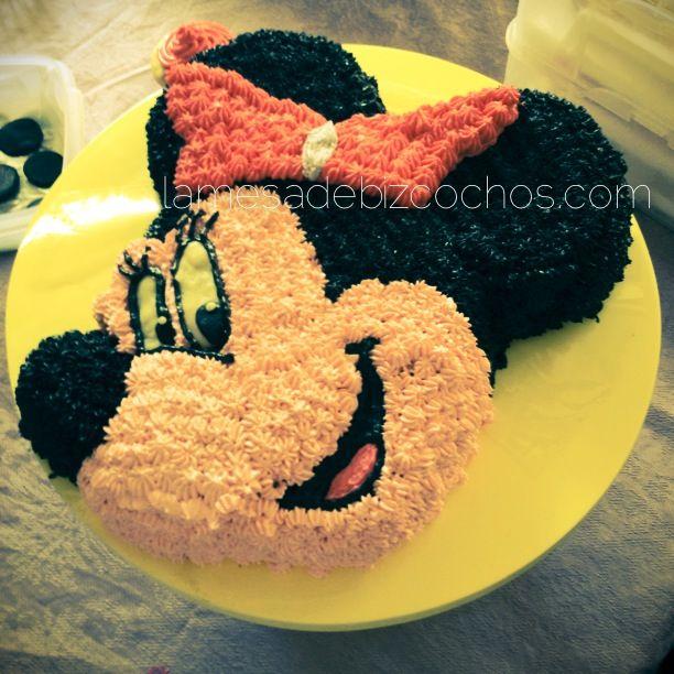 #pastelmimi #pastelcumpleaños #pastelartesanal #saborunico