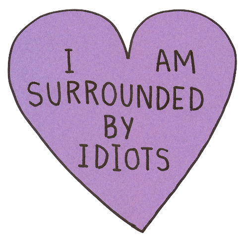 How i feel everyday at school :P ugh   Tumblr Things   Tumblr