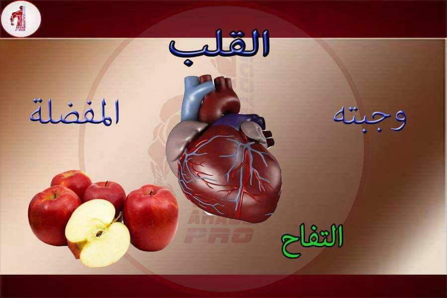 Pin By I Love You Iskander On رمضان Ramadan Health Food Vegetables