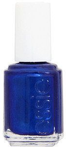 ShopStyle: Essie - Blue and Green Nail Polish Shades