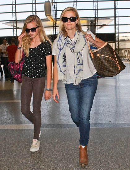 louis vuitton tote celebrity. 26 celebrity travel looks that\u0027ll make you rethink those airport sweatpants: all it louis vuitton tote 2