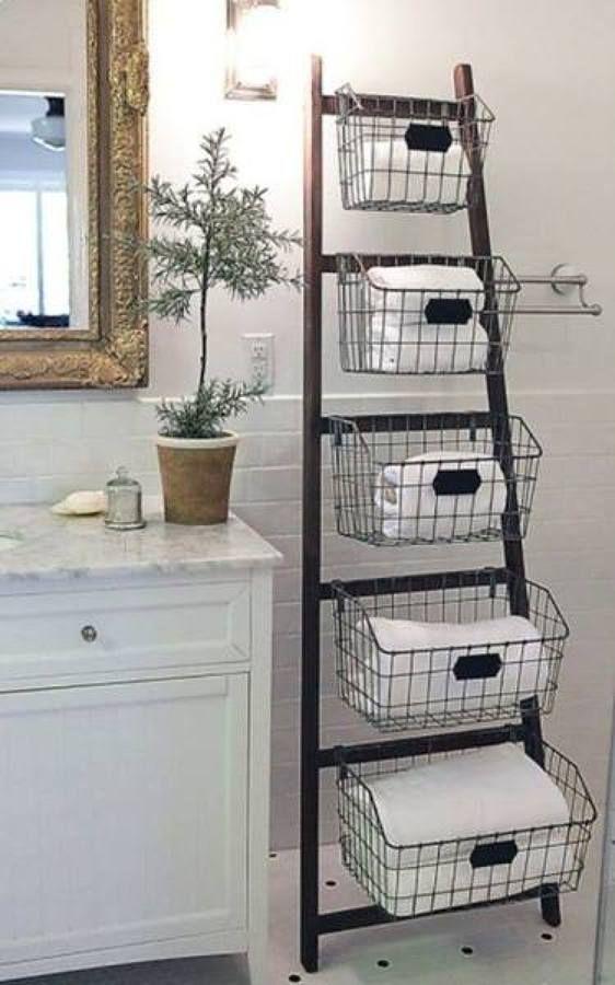 Decoracion reciclando Escaleras para tener en cuenta Pinterest - decoracion de escaleras