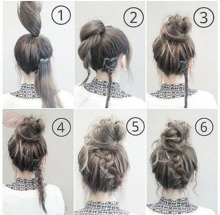 Pinterest Snorrlx Hair Styles Medium Hair Styles Long Hair Styles