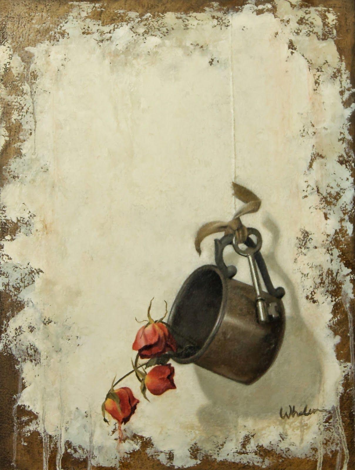 Key Ideas Of Realism Art
