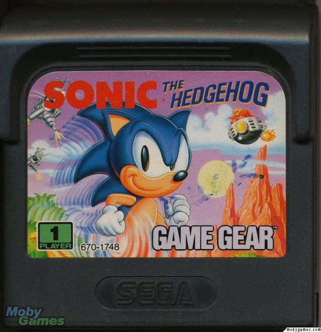 Pin By Michelina Guglielmo On Backward Turn Backward O Time In Your Flight Make Me A Child Again Just For Tonight Gaming Gear Hedgehog Game Sega Games