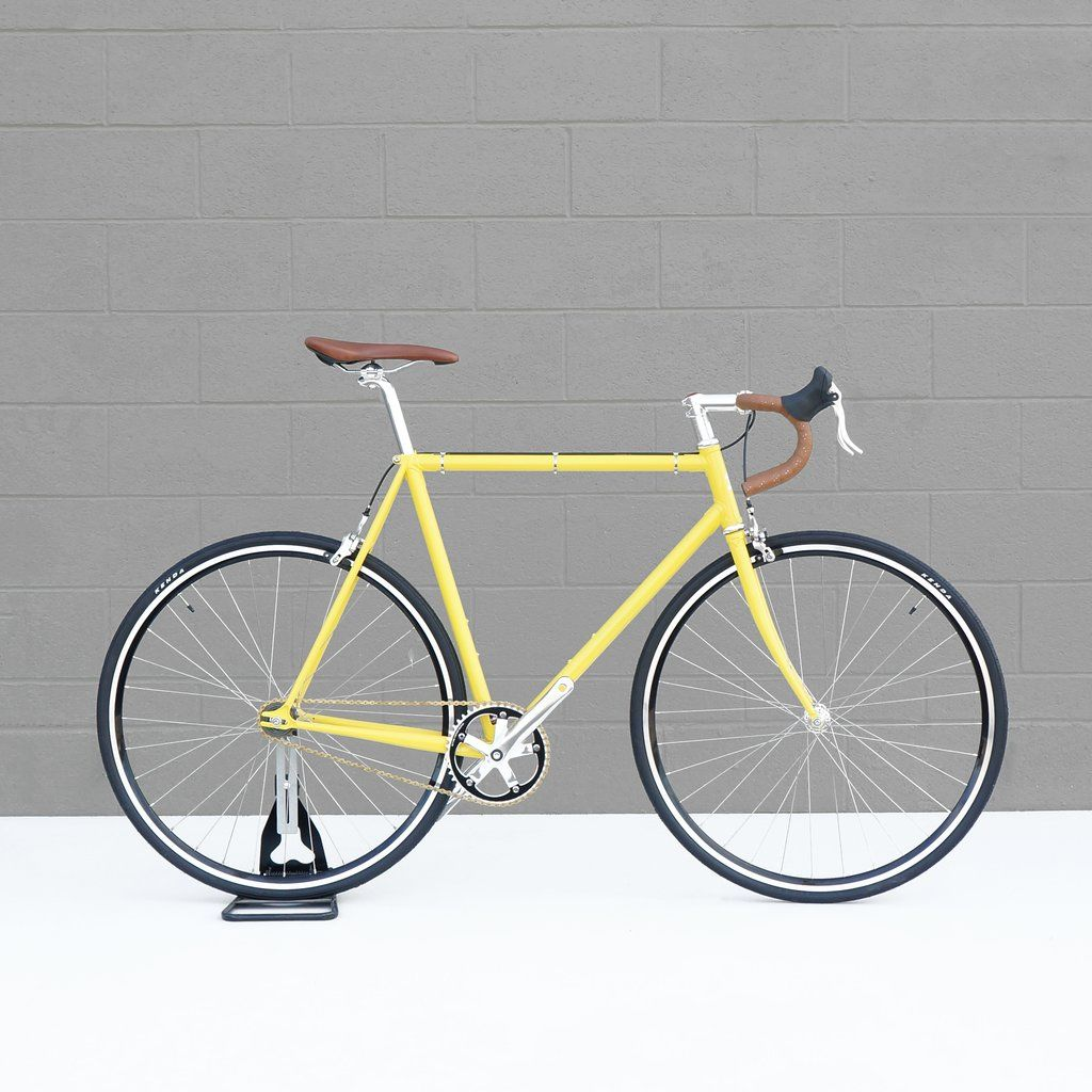 The Ultimate In Steel Bicycle Frame Construction Is Our Beautiful Lightweight Lugged Frame Formerly The B Steel Bike Frames Hardtail Mountain Bike Steel Bike