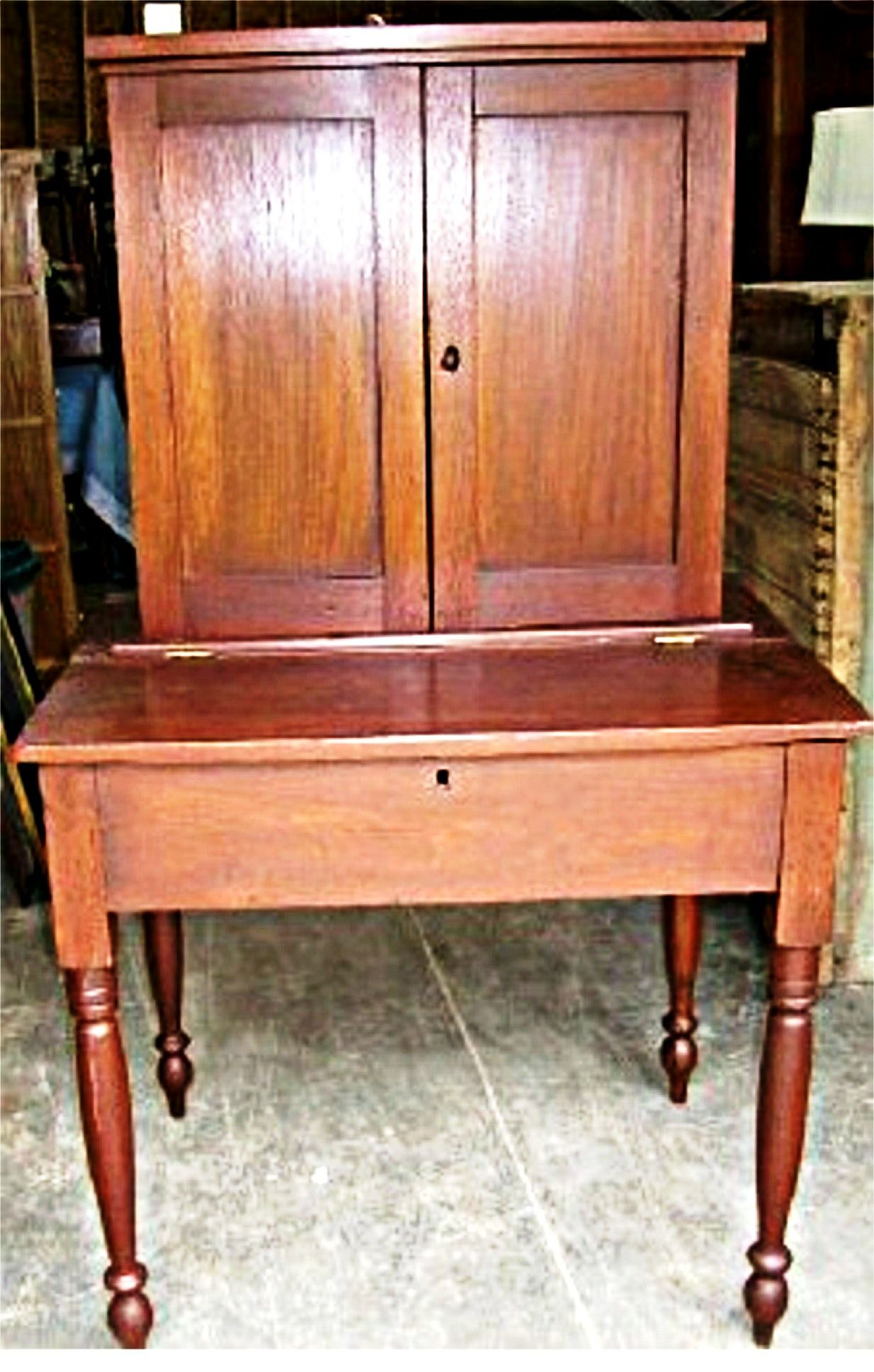 plantation-desk.jpg 1,234×1,937 pixels - Plantation-desk.jpg 1,234×1,937 Pixels Luv Antique Desks