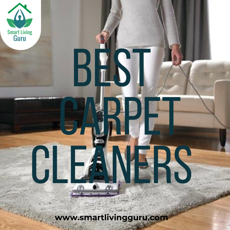 Excellent Cost Free Carpet Cleaner Tool Suggestions Thorough Cleaning Of The Carpet Is A Must Not Merely To Keep Your P Carpet Cleaners Cleaners Cleaning Tools