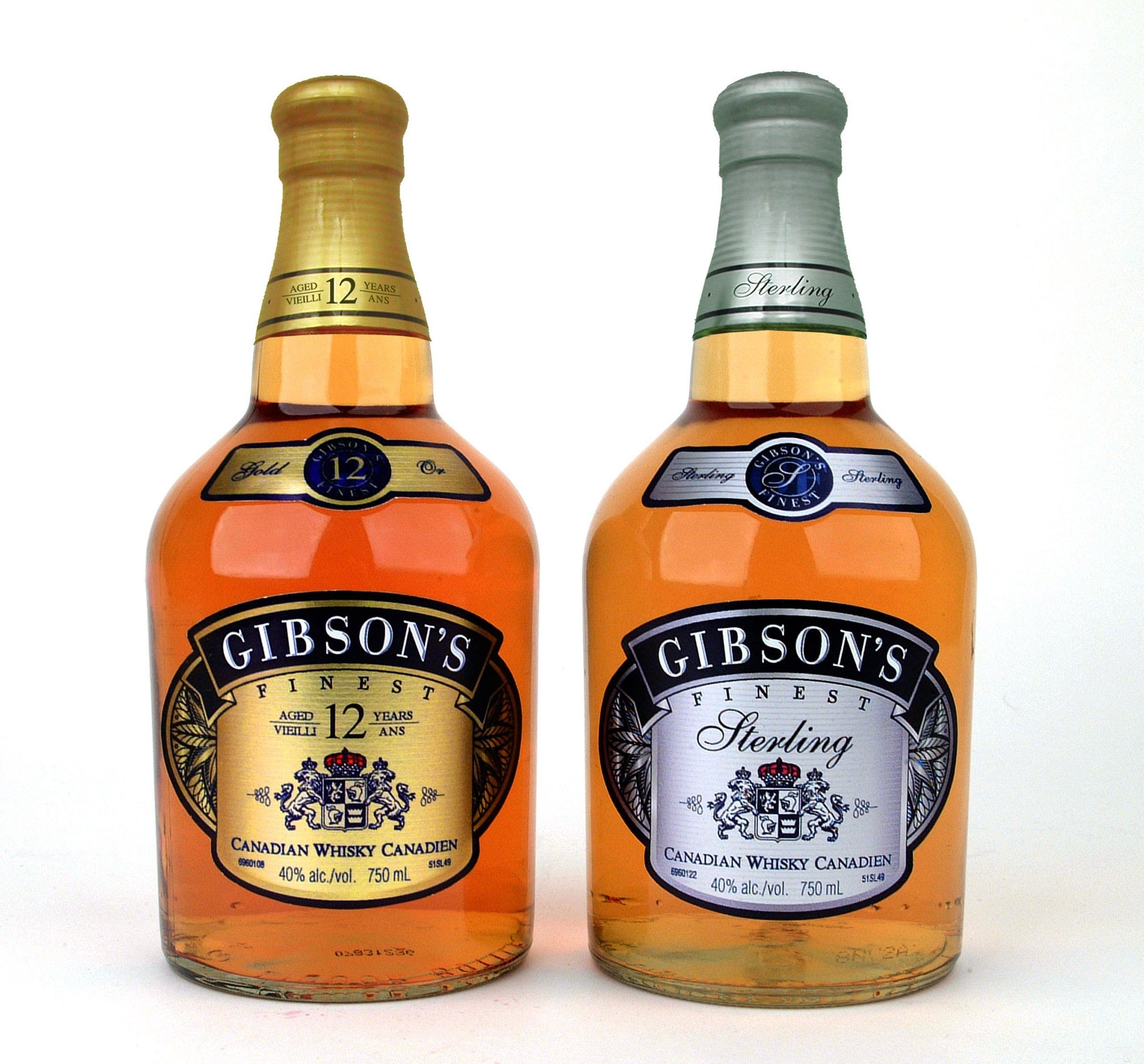 Pin By Kyr Spe On Refreshments Whisky Whiskey Rye Whiskey