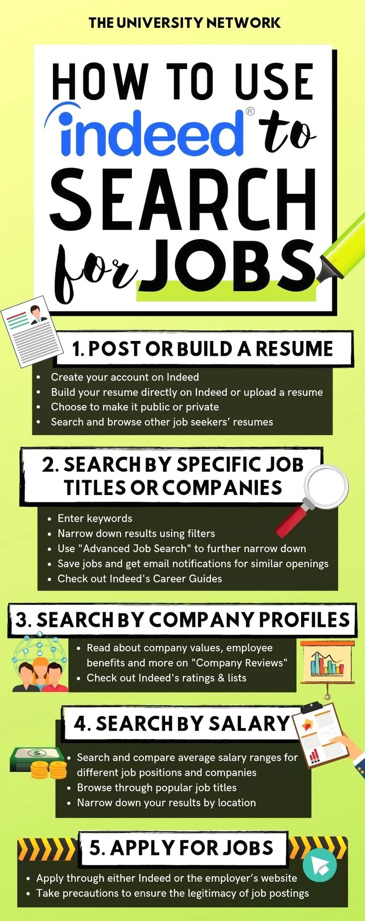 40+ Top resume tips 2019 Job search, Job search tips
