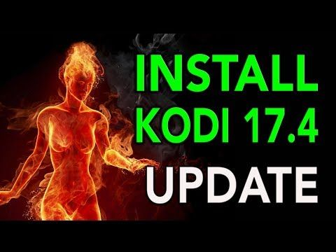 Kodi no limits not working august 2017 | How to fix no