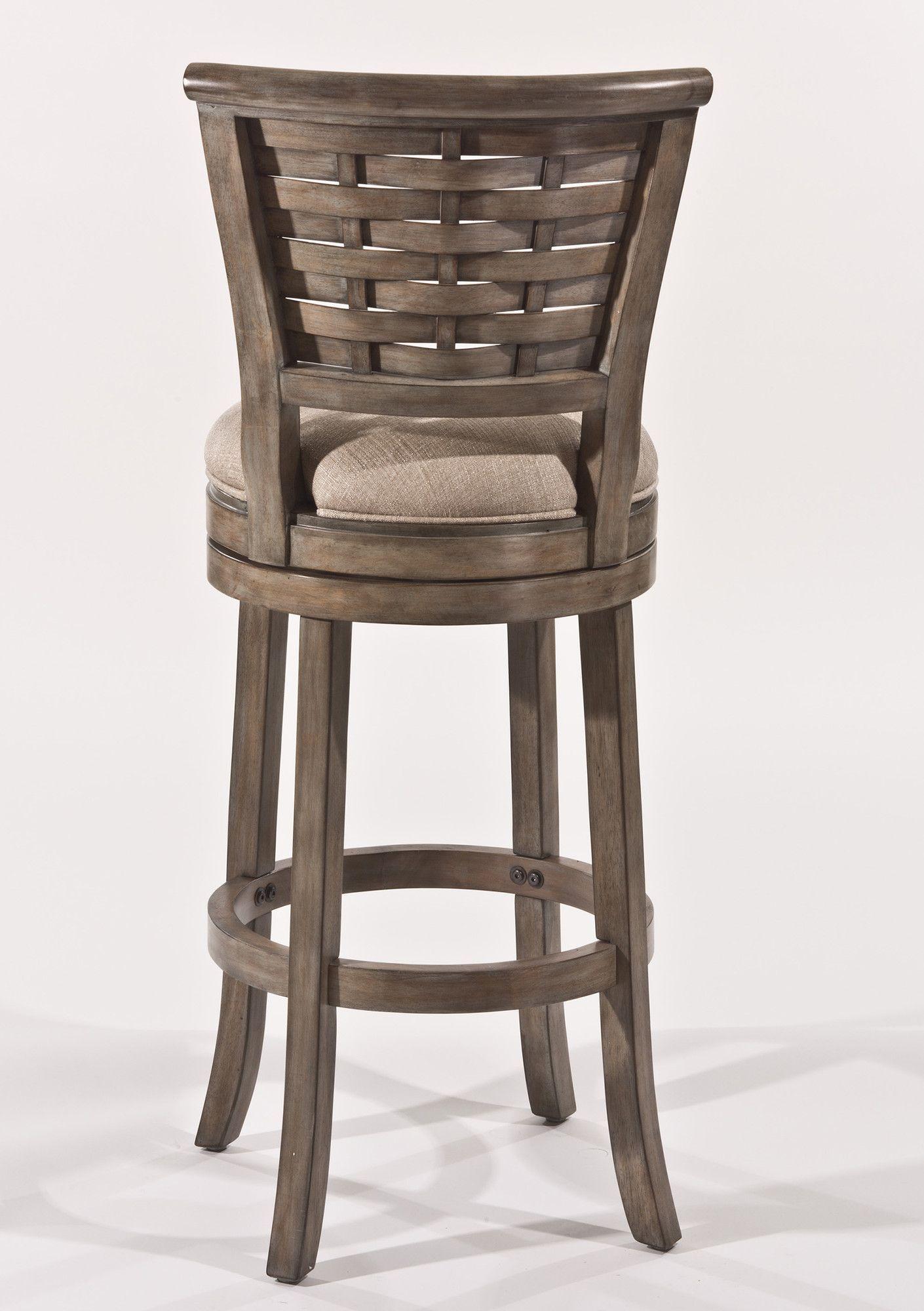 Astounding Joss And Main Designs For Dp In 2019 Swivel Bar Stools Creativecarmelina Interior Chair Design Creativecarmelinacom