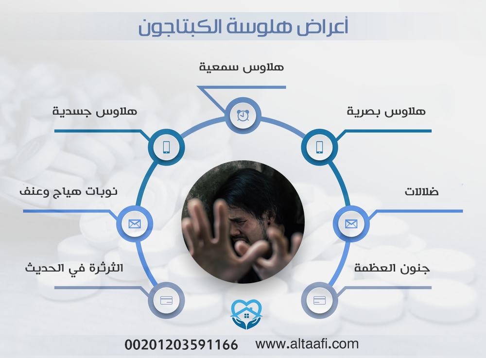 Pin On Https Altaafi Com Eg