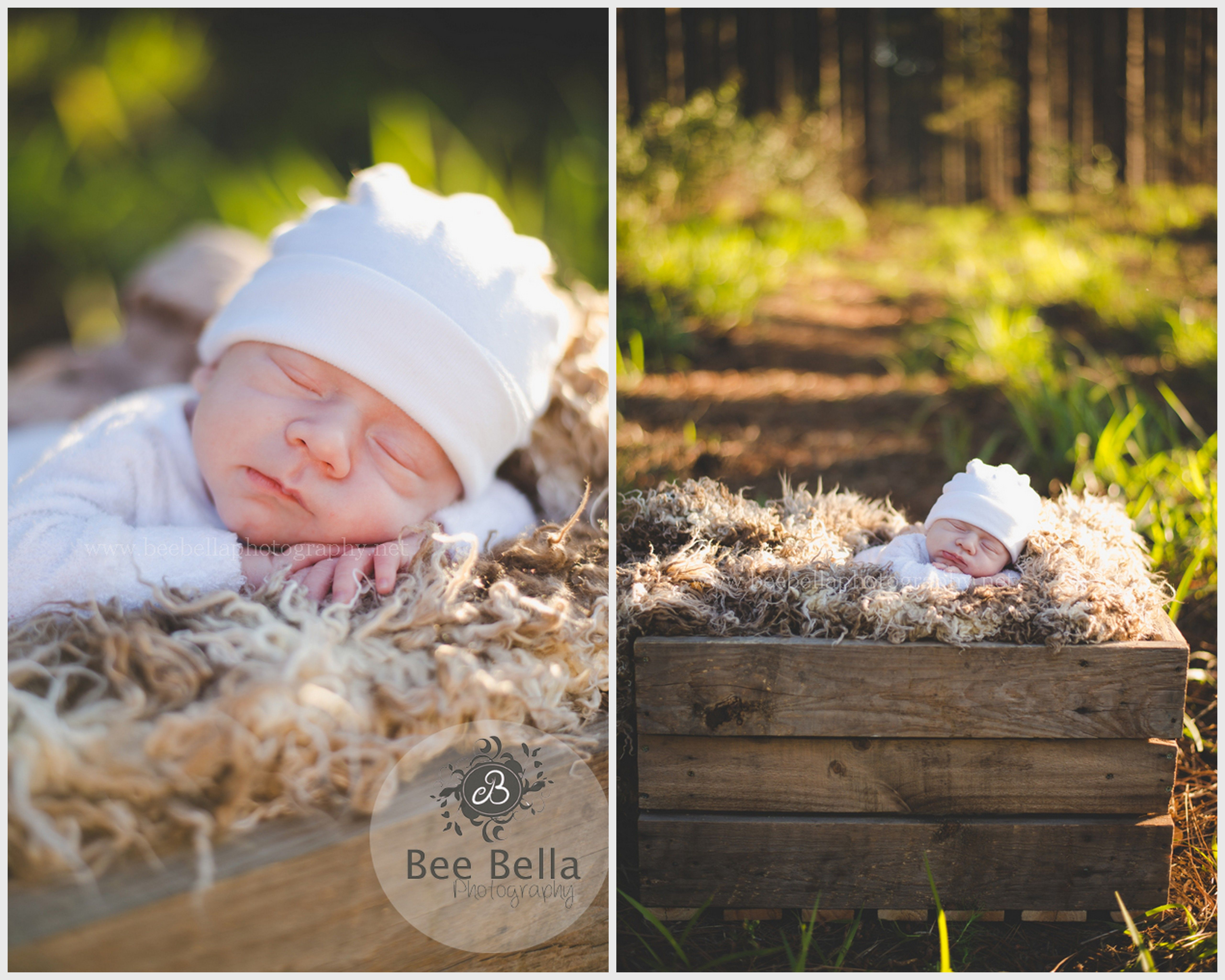 6 month outdoor session ideas for a boy   Photography
