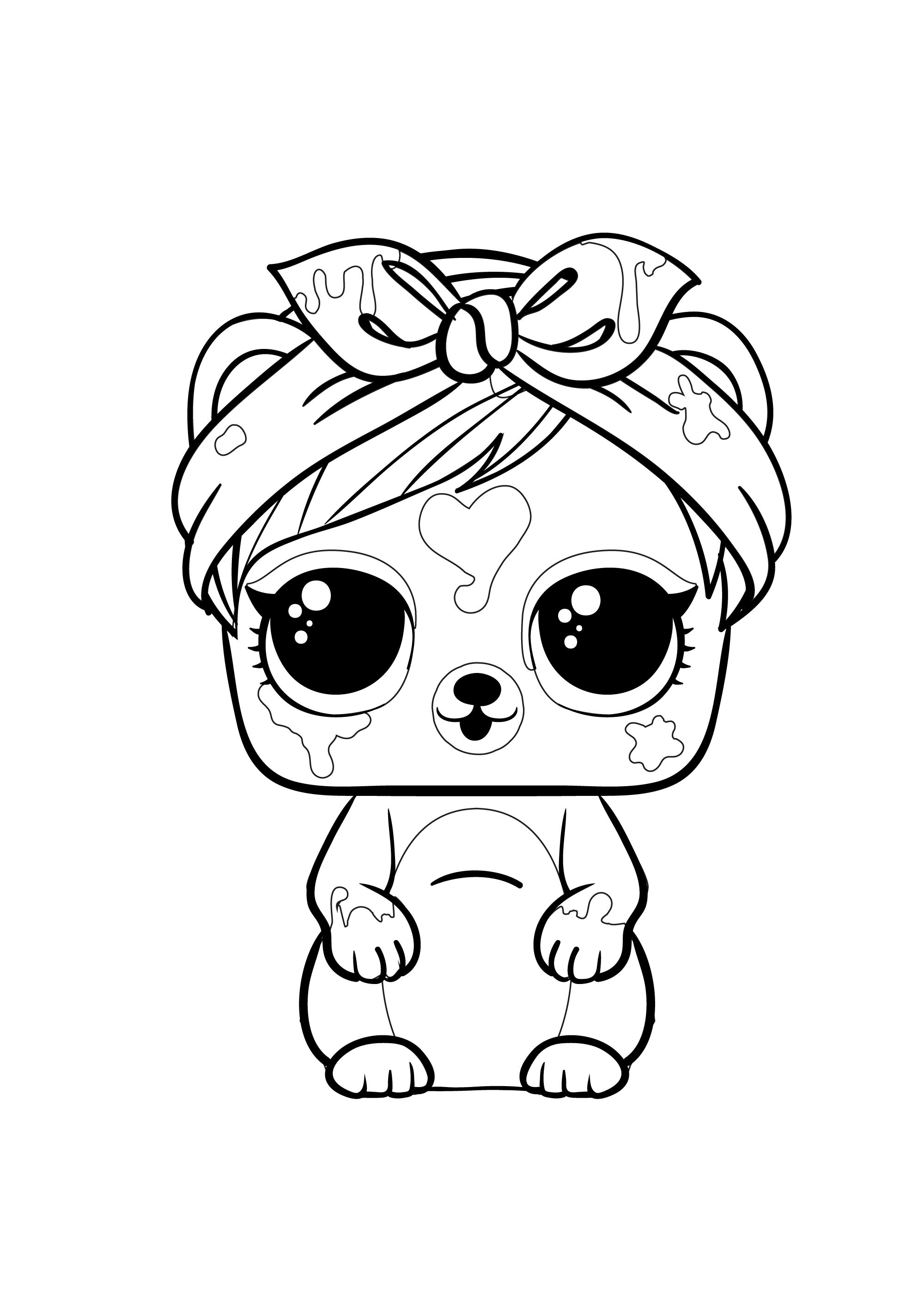 Pin By Maria Camacho On Liens A Verifier Cute Coloring Pages Free Coloring Pictures Coloring Books