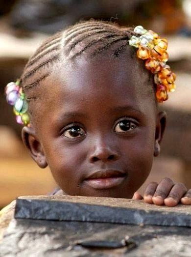 Sweet Face...Those Eyes #BabyFace #coupon code nicesup123 gets 25% off at  www.Provestra.com and www.leadingedgehealth.com
