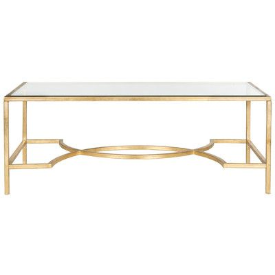 Find The Perfect Coffee Tables For You Online At Wayfair Co Uk