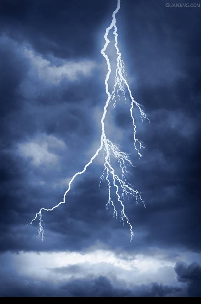 Blue Lightning Light Effect 662 1000 Blue Lightning Abstract Artwork Abstract