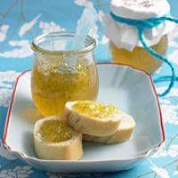 Einkochen: Gelee selber machen: Süßes aus Früchten | BRIGITTE.de