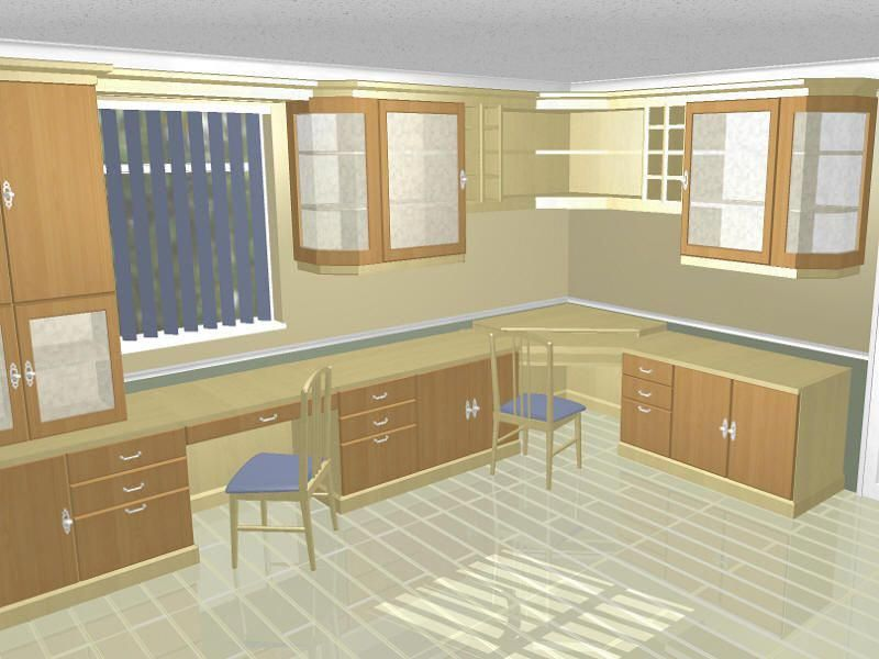 4db883fa73ddfadffba7585b99c3c06c - View Small Office Home Office Design Layout  PNG