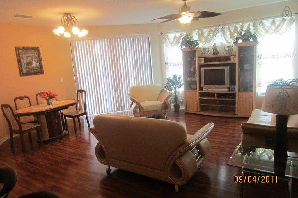 Luxurious Condo With Class Style In Sarasota Condo Home Decor Home