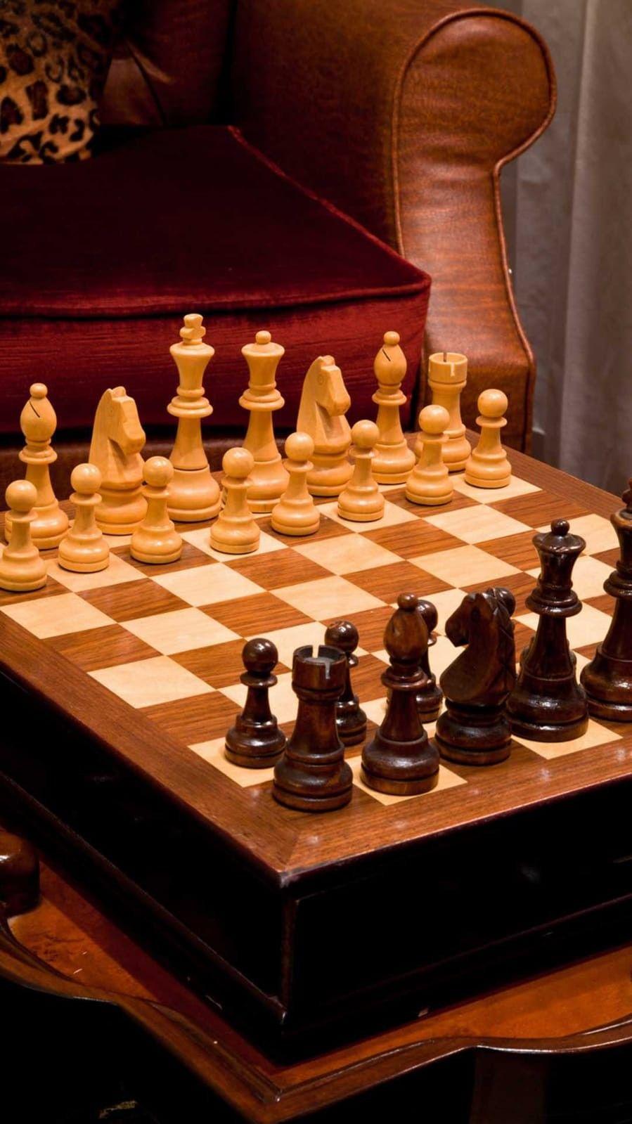 Pin De Walter Raymundo De Amorim Em Xadrez Xadrez Jogo Xadrez Chess Pecas De Xadrez