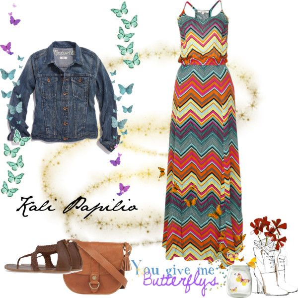 """""""hobo"""" by lferg on Polyvore"""