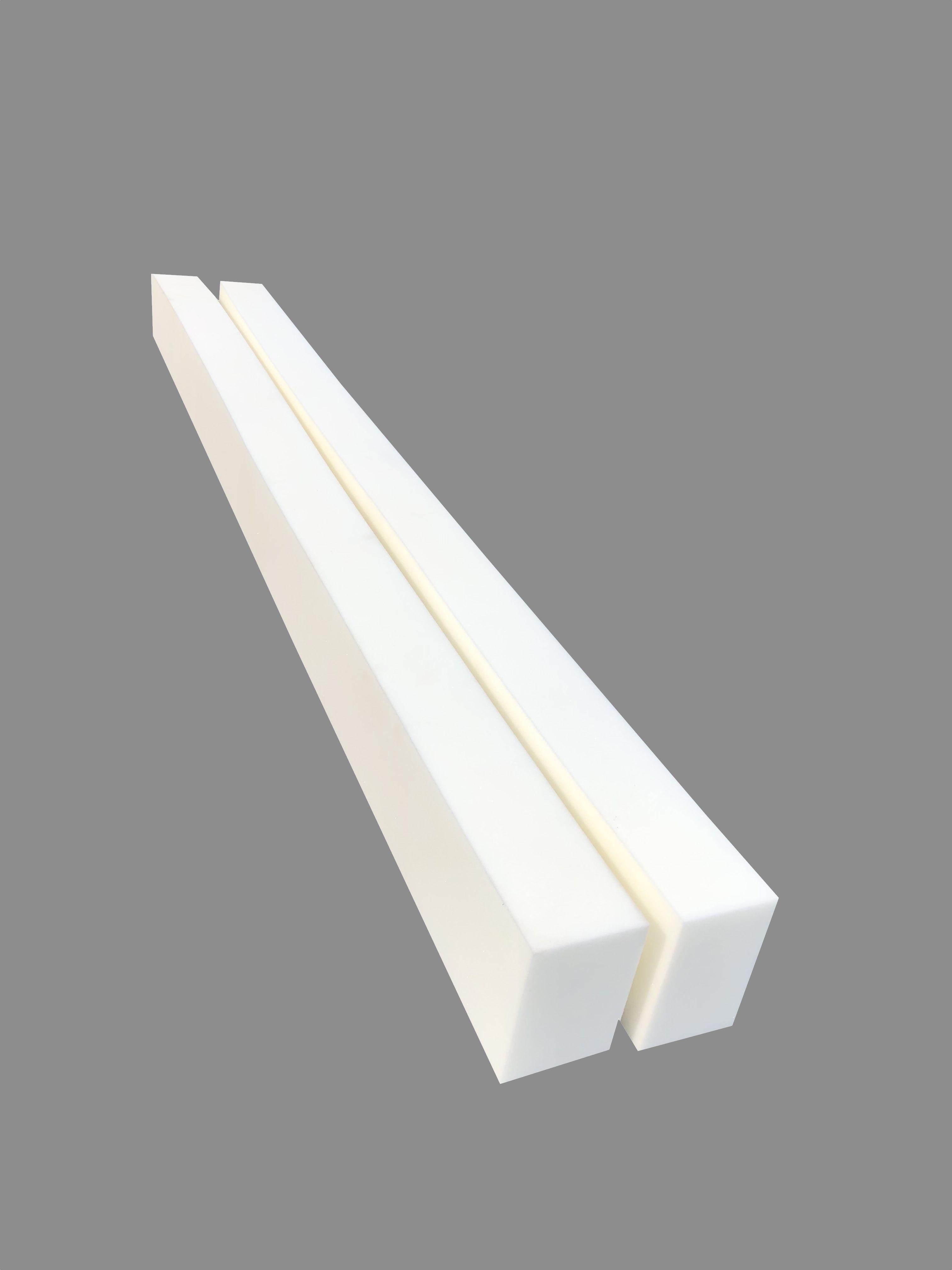 Foam Side Rails Sleep Number Bed Rails Foam
