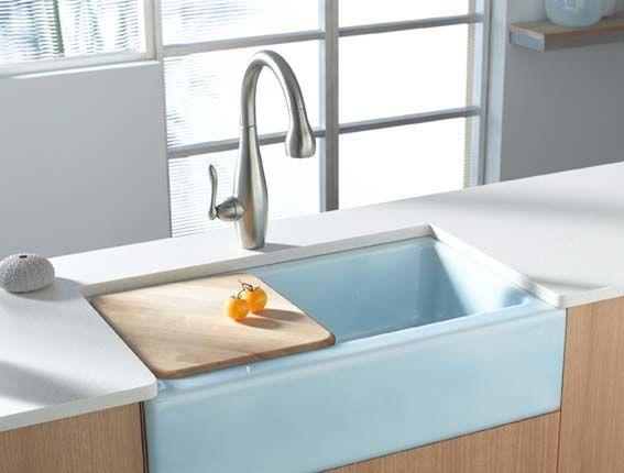 Kohler Canada Apron Front Sink Apron Front Sink Gallery