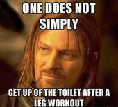 WORK OUT MEMES #Trending #Fitness #Health #Yoga #Gym #Workout     Dungeon Master