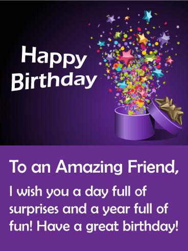 Happy Birthday Friend Images.Happy Birthday Friend Messages With Images Happy Birthday