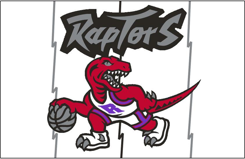 Toronto Raptors Jersey Logo Toronto Raptors Raptors Raptors Basketball