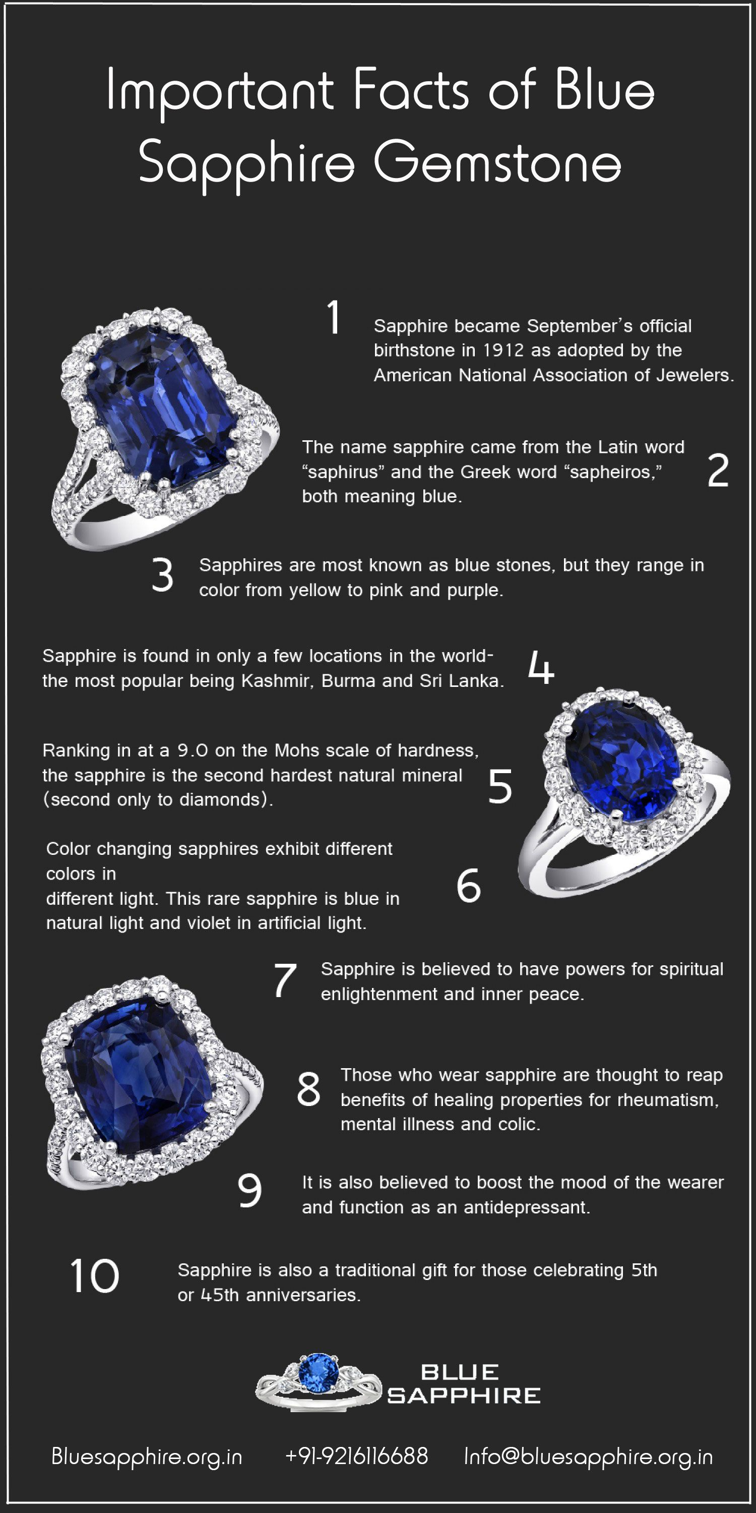 price stone astrology yellowsapphirebenefits yellow benefits sapphire rings jupiter for top ten pukhraj neelam the natural
