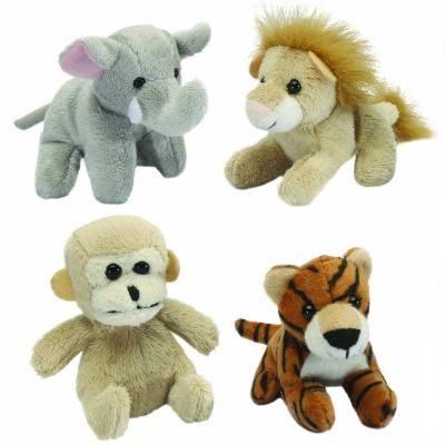 473cf13ac1d0 Small Soft Toys | Soft Toy Animals | Online Toy Store | Plushies ...