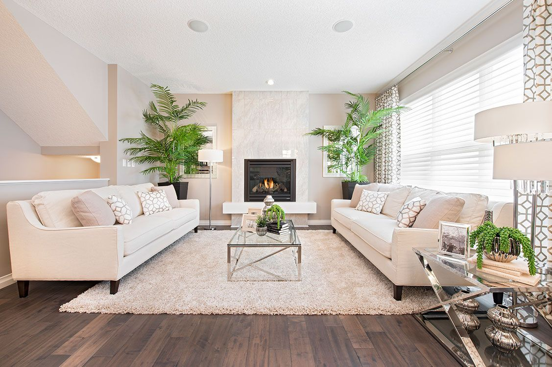 Looks Inviting   Living room, Home decor, Home