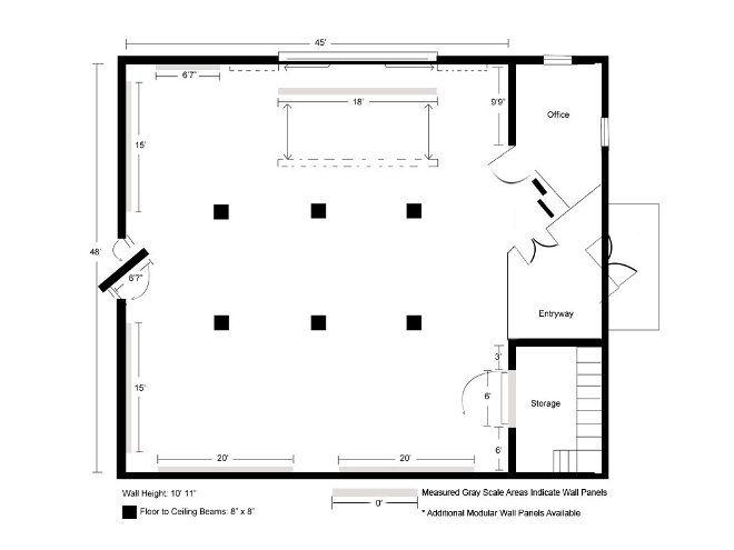 gallery-floor-plan.jpg (660×495)