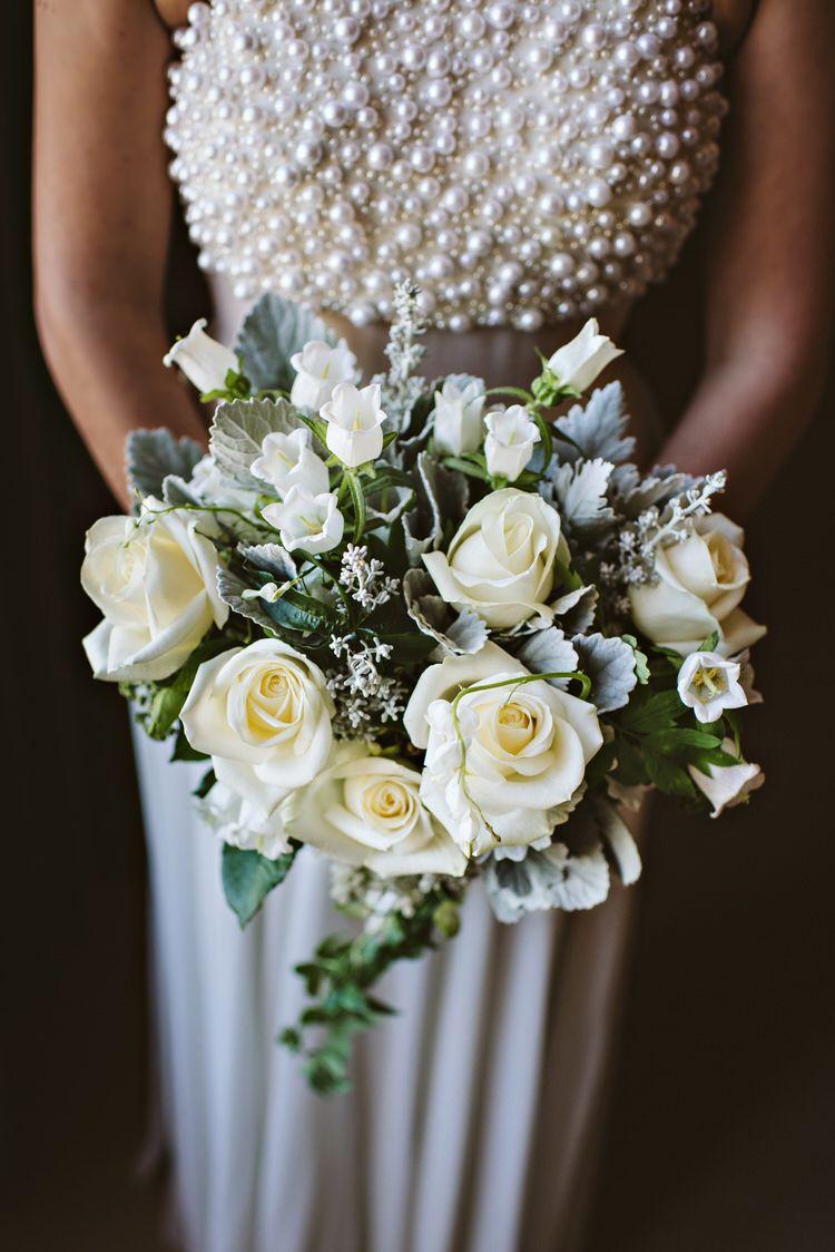 Beautiful Spring Blossom Country Wedding Ideas Pinterest