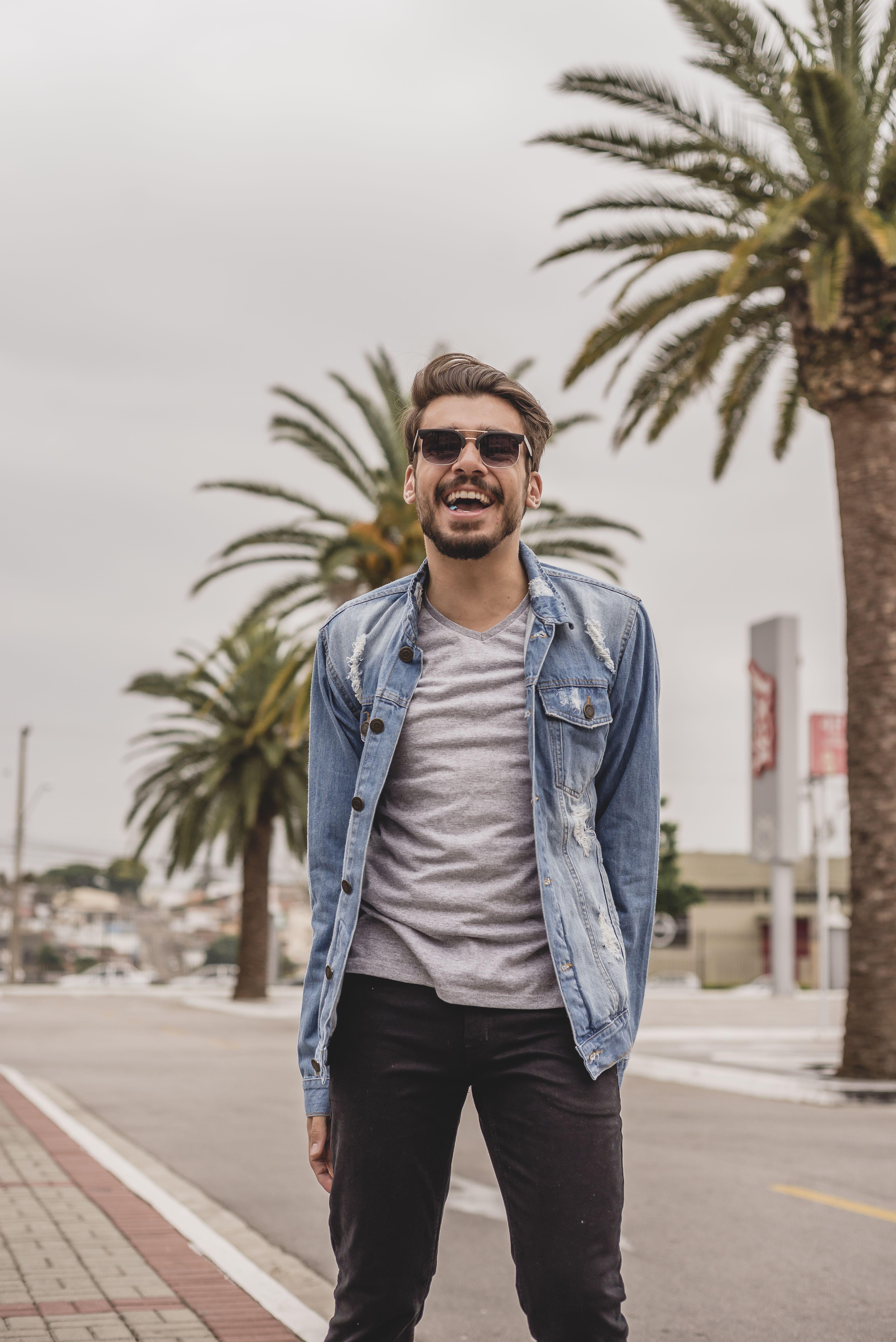 a0a6f5bf2e50b alex cursino, blogueiro de moda, ootd, look masculino 2018, roupa de homem