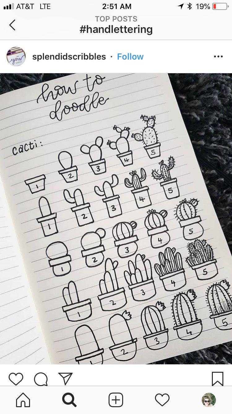 Pin von Tania Maya auf doodles and drawing   Ideen fürs zeichnen ...
