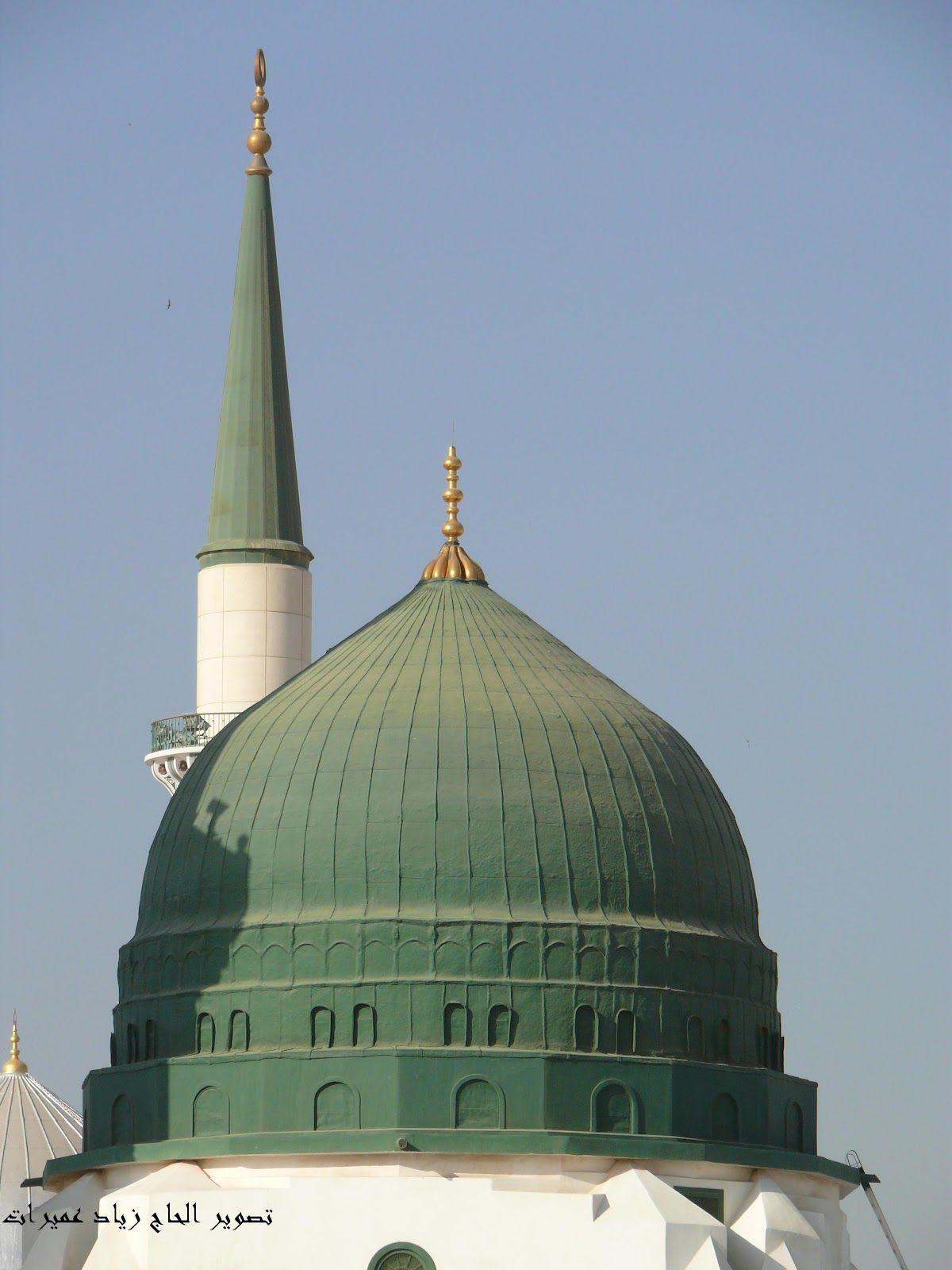 صورة عالية الجودة للتحميل المدينة المنورة Masjid Islamic Images Mosque