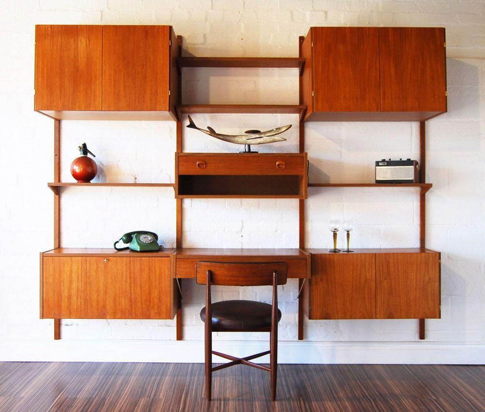 emporio armani classic watch 1960s decor walls and shelves. Black Bedroom Furniture Sets. Home Design Ideas