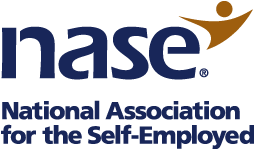 Most Up To Date Free Nase Resources To Start A Business Get Self