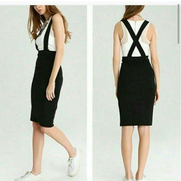50 Ucretsiz Kargo Bedenler Var Whatsapp 0537 563 08 23 Kadin Elbise Moda Trend Yaz Bayan Butik Giyim Kiyafet Fa Fashion Dresses Halter Dress