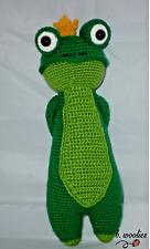 Häkel Muster Igel Amigurumi Puppe   eBay   225x136