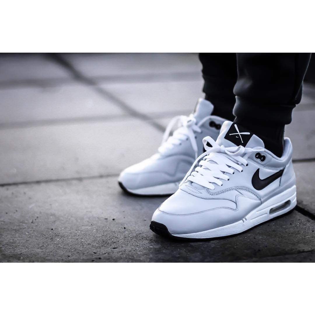 """samplelife ?!""""   sneaker lab   Sneaker trend, Trends"""