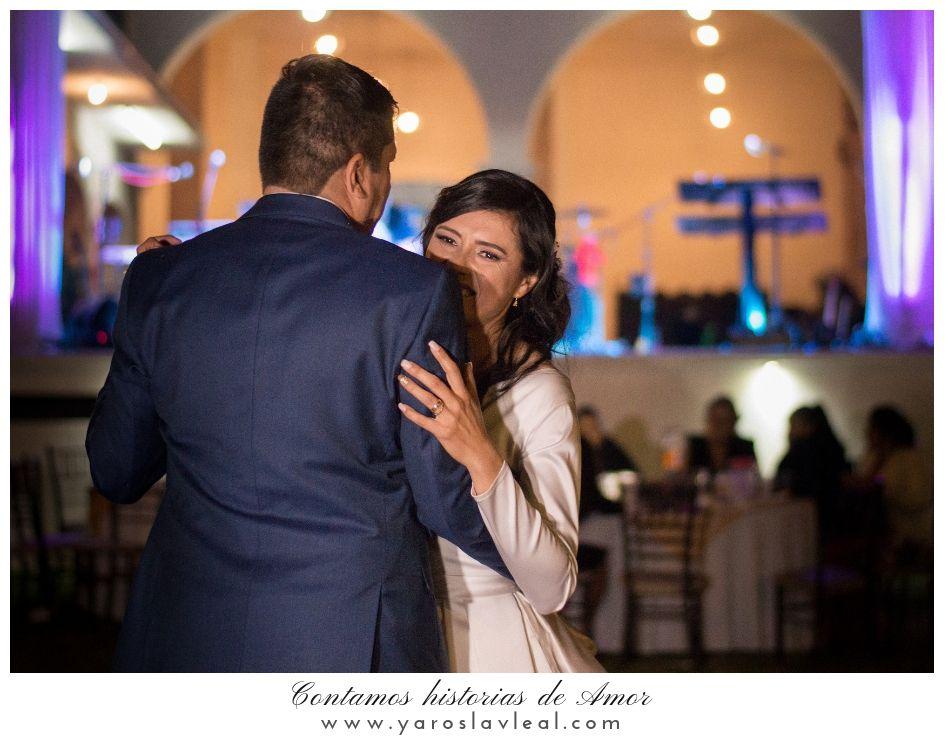 Contamos Historias De Amor Fotógrafo Profesional De Bodas