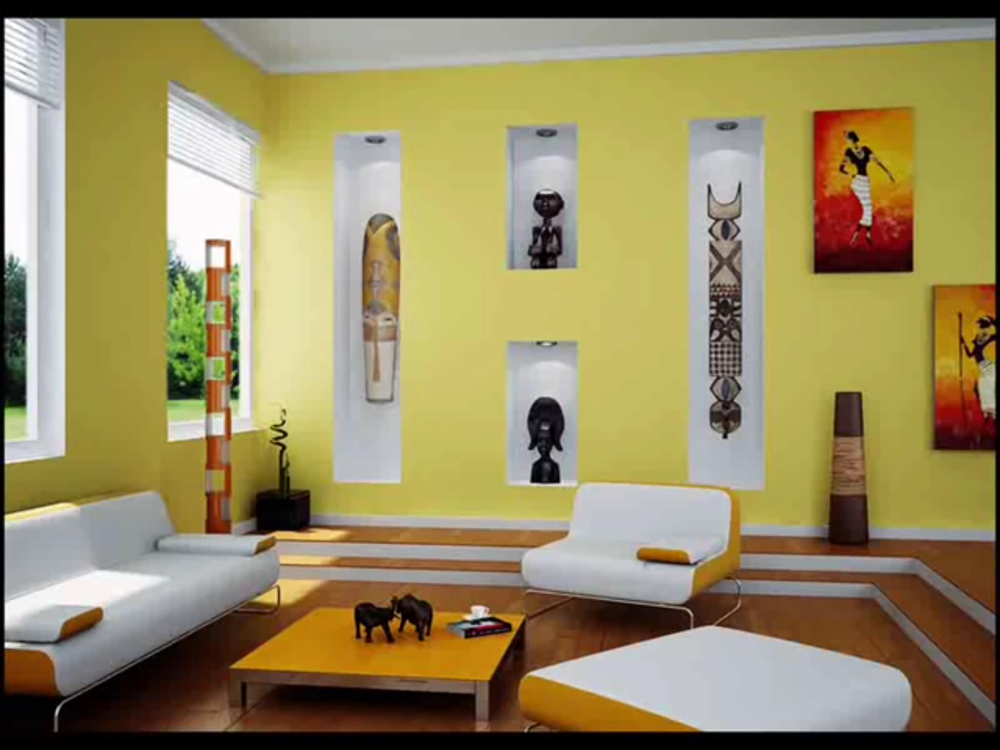 Pin by Arati Kumbhani on Arati\'s Home Designs 2017 | Pinterest