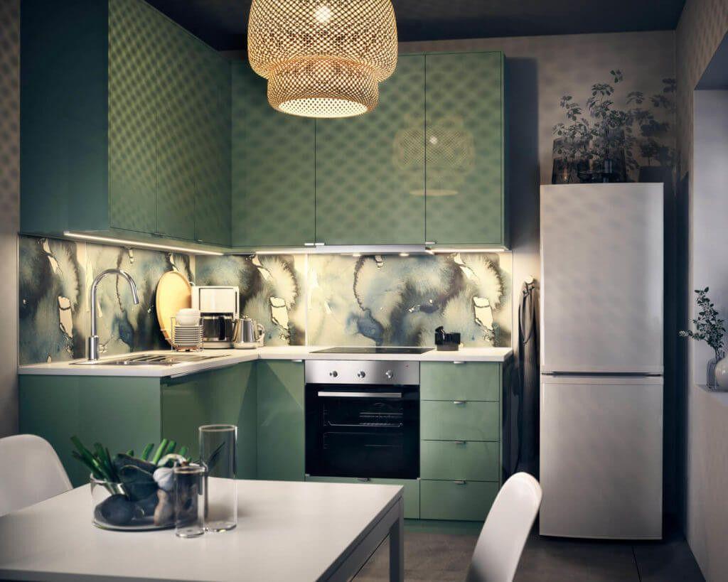 Ikea Kuchen Hohe Lovely Ikea Kuchen Die Schonsten Ideen Und Bilder Fur Eine Ikea